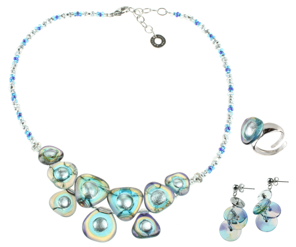 Bijoux-Murano-collection-Museum-bleu-blog.jpg
