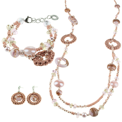 Bijoux-Murano-collection-avant-garde-rose-blog.jpg