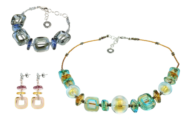bijoux-Murano-collection-Simmetry.jpg