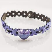 Jewelry Bracelet Berry violet